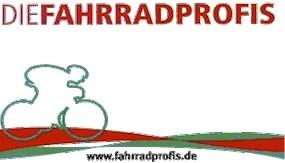fahrradprofis_gross