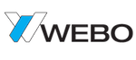 Logo WEBO  freigestellt